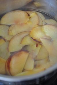 ābolus vāra