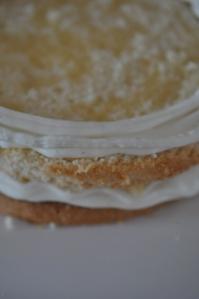 kūkas veidošana