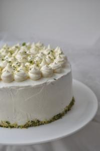Mohito kūka. cepam.lv