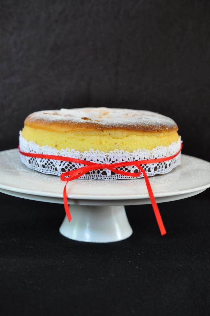 Siera kūka. cepam.lv