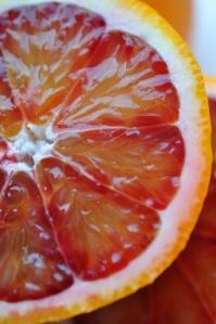 sarkanais apelsīns. cepam.lv