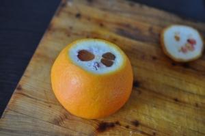apelsīns