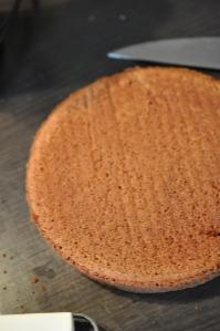 zahera toretes biskvīts