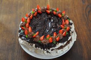 torte cielaviņa